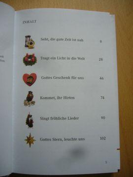 Buch Als der Weihnachtsbaum noch: Kleinanzeigen aus Germering - Rubrik Allgemeine Literatur und Romane