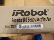 irobot roomba Filter roomba 500