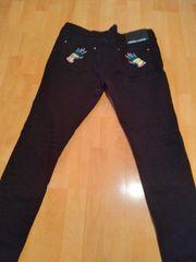 jeanshose neu Größe 46