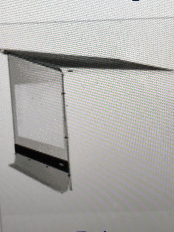 Thule Smart Panel G2 Seitenwand