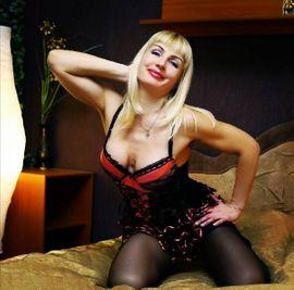 Sie sucht Ihn in Wolfsberg Kleinanzeigen bei Kontakte und