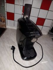 Tchibo Saeco Kaffeemaschine