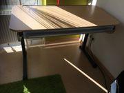 Schreibtisch für Kinder-und Jugendzimmer