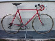 Rennrad Fahrrad 80iger Jahre COLUMBUS