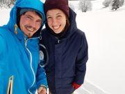 Familie sucht im Westend Schwanthalerhöhe -