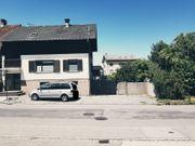 Haus zum Vermieten in Hohenems