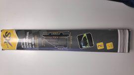 Innen- und Zusatzausstattung - Auto Sonnenschutzrollo 2er Set NEU