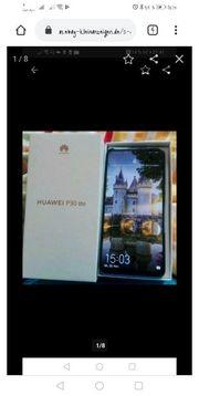 Huawei p30 lite nur heute