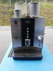 Wmf Filterkaffeemaschine