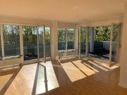 Provisionsfrei - Schön geschnittene 5-Zimmer-Terrassenwohnung mit