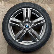 BMW X1 F48 X2 F39