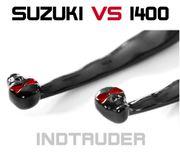 SUZUKI Intruder VS 1400 VS