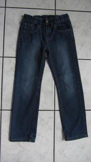 C A Jungen Jeans Hose