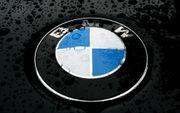 BMW Codierung Fehlerspeicherlöschung uvm