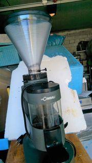 Kaffeemühle La Cimbali