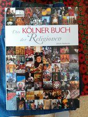 Buch Das Kölner Buch der