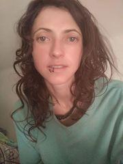 Aromatherapie mit Lomi Lomi Massage