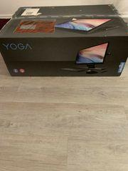 Lenovo Yoga A940-27ICB AIO i7-9700
