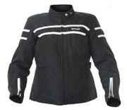 IXS Cecilia Damen Motorrad Textiljacke