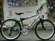 Jugend - Fahrrad von IDEAL 21