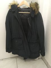 Damen-Winterjacke Marc O Polo Gr