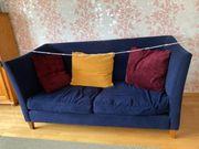 Rolf Benz Sofa zu verschenken