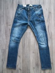 ZHRILL Jeans Gr 28 W28