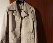 Gebrauchte Tommy Hilfiger Jacke Größe
