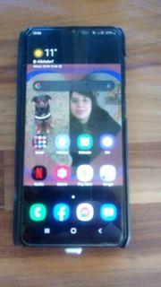 Samsung Galaxy A30s gebraucht mit