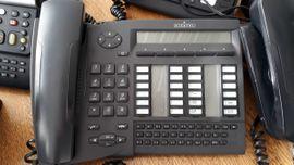 Bild 4 - Alcatel 4039 Systemtelefon German Urban - Böblingen