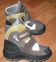 Ricosta Gr 27 Stiefel Boots