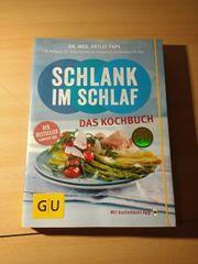 Ernährungsbuch