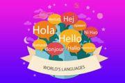 Dolmetscher Sprachmittler Muttersprachler gesucht