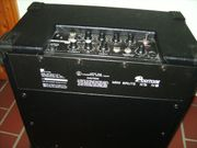 POLYTONE Minibrute III Basskofferverstärker