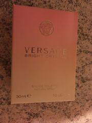 Bright Crystal von Versace