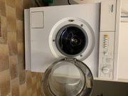 Waschmaschine Miele Novotronic Superior 1100