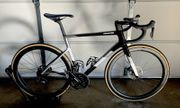 cannondale supersix evo hi-mod 2020