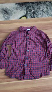 Tolle Hemden