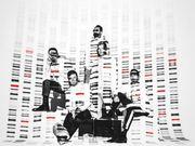Suche Tickets Backstreet Boys Mannheim