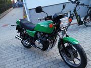 Kawasaki KZ750R
