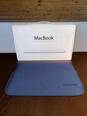 Apple Macbook 13 Zoll