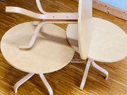 3 Beistelltische Beistelltisch Tische Tisch
