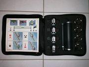 Mercedes Easy Pack A2118990261 Transportsicherung