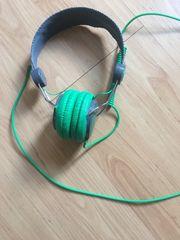 Kopfhörer fur Kinder