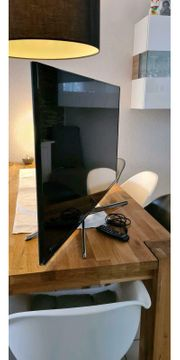 Samsung UE48H6600 3D TV Full