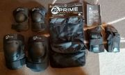 K2 Prime Protection Schoner in