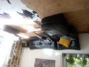 3-er Sofa Kombination