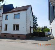 Zweifamilienhaus mit großem Grundstück 6
