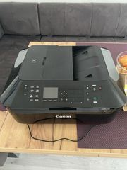 Canon Pixma MX 725 in