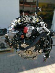 Motor Opel B16DTH Astra Mokka